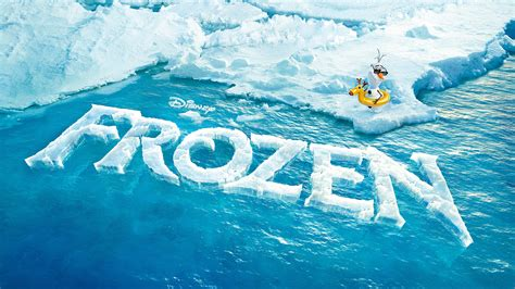 wallpaper frozen movie 2013 frozen movie wallpapers hd wallpapers id 12727