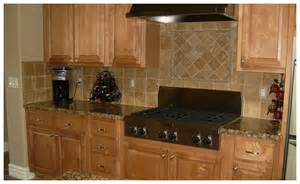 cheap kitchen backsplash ideas stainless steel kitchen