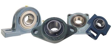 cadenas y rodamientos industriales chumaceras suministros hidraulicos