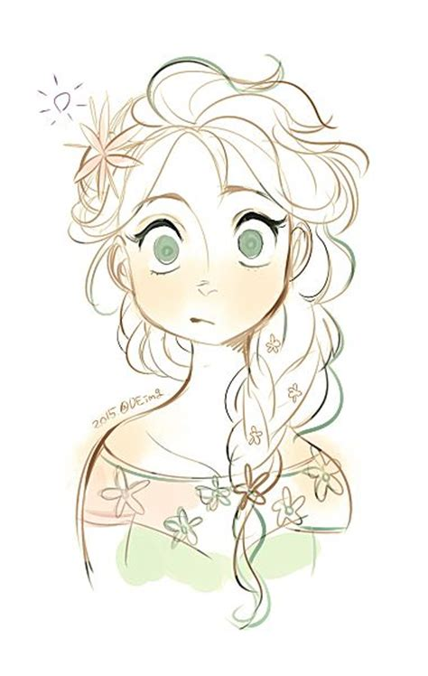 disney hairstyles drawing 717 best princess crown images on pinterest
