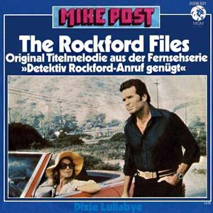 theme song rockford files rewind the biggest instrumental hits of the past 50 years
