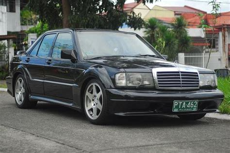 how make cars 1990 mercedes benz w201 security system sabine fritzroy 1990 mercedes benz 190e2 6 sedan 4d specs photos modification info at cardomain