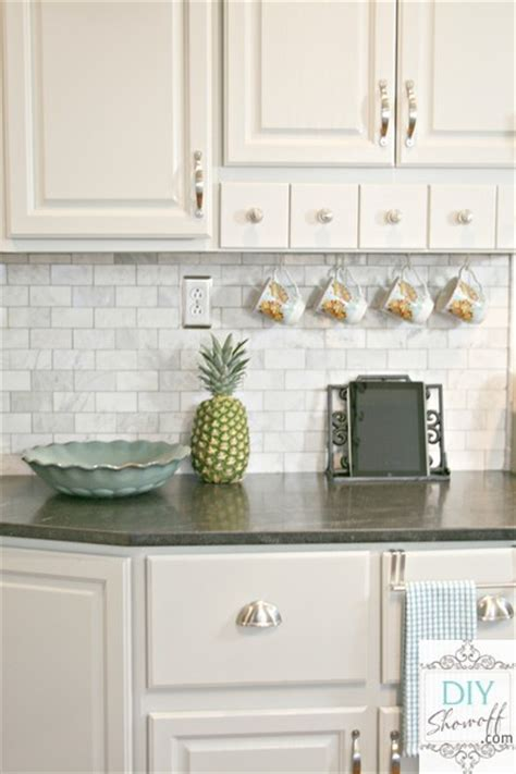 farmhouse kitchen backsplash fabulous farmhouse kitchens a trending style in