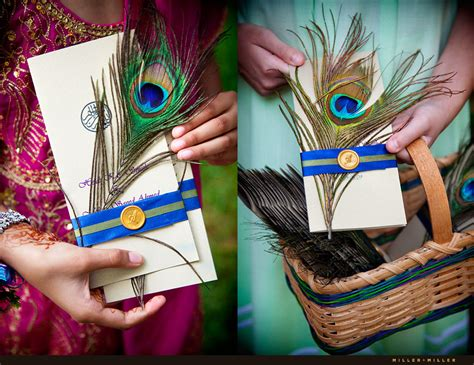 indian wedding card decorations 20 amazing wedding invitation cards for your big day