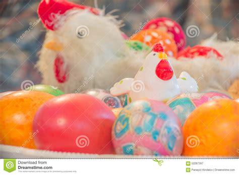 gallo a ti gallo decorativo foto de archivo imagen 52287397