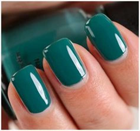 acrylic nails solid color solid color acrylic nails how you can do it at home
