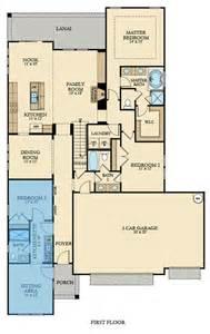 Kitchen Cabinets Rhode Island stono next gen new home plan in monarch 60 s by lennar