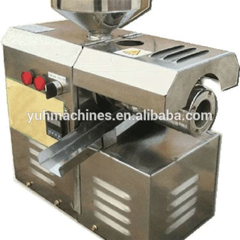 factory price press machine stainless steel press