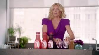 trop50 commercial actress jane krakowski tv commercials ispot tv