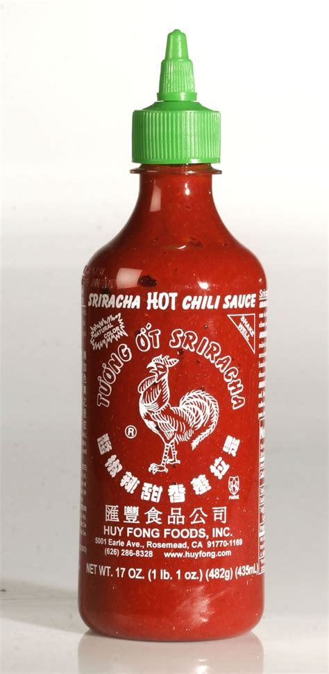 sriracha bottle clipart sriracha i it hater rant