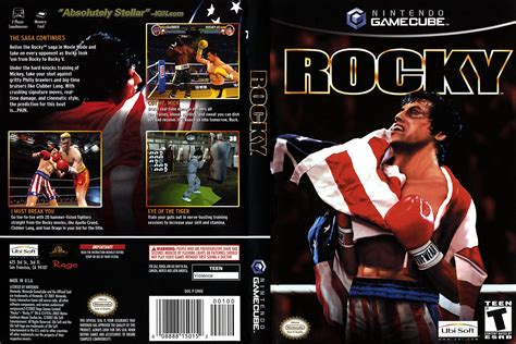 Rocky ISO Windows 10 Download 64 Bit Iso