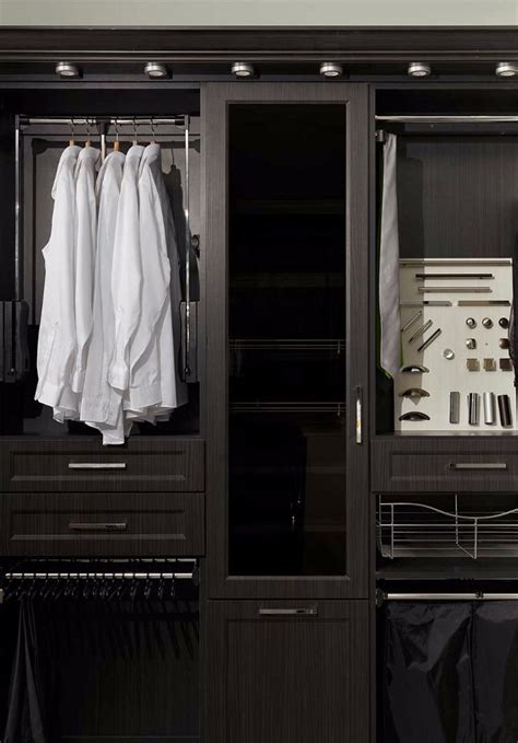 custom bedroom closets stor organizing systems