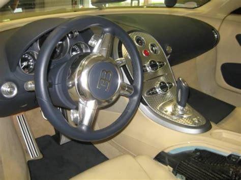 crashed bugatti veyron for sale a crashed bugatti veyron is for sale for chf 230 600