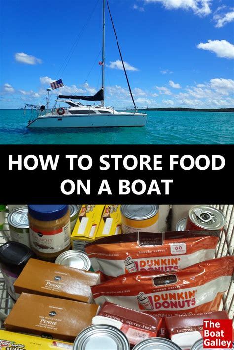 living on a boat maintenance 25 best ideas about power boats on pinterest fast boats