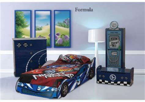 sonic bed for sale white sonic turbo racer sweet dreams childrens racing car