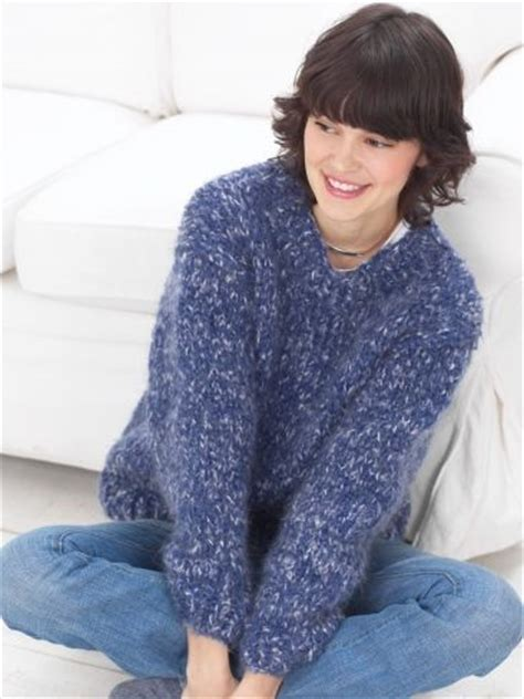 knitting patterns sweater for beginners beginner sweater yarn free knitting patterns crochet