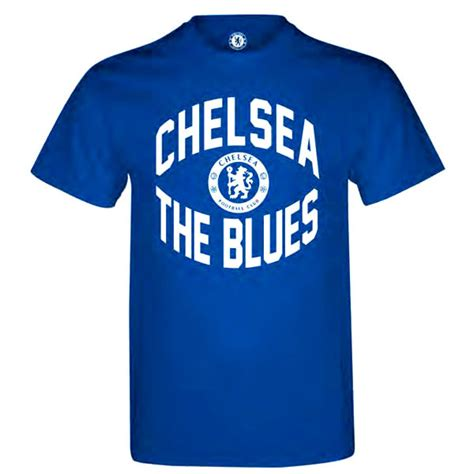 T Shirt Chelsea I buy chelsea t shirt in wholesale mimi imports
