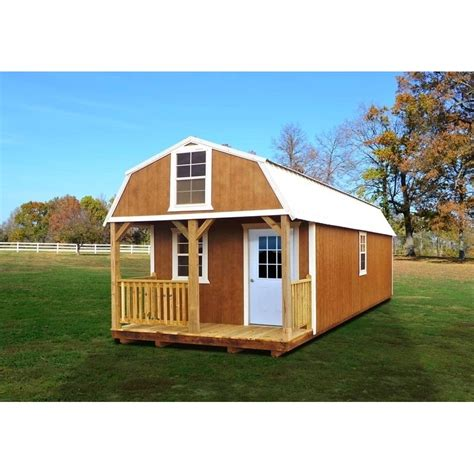 Yoder Storage Sheds by Wade Yoder Storage Buildings Etc In Fort Valley Ga 31030