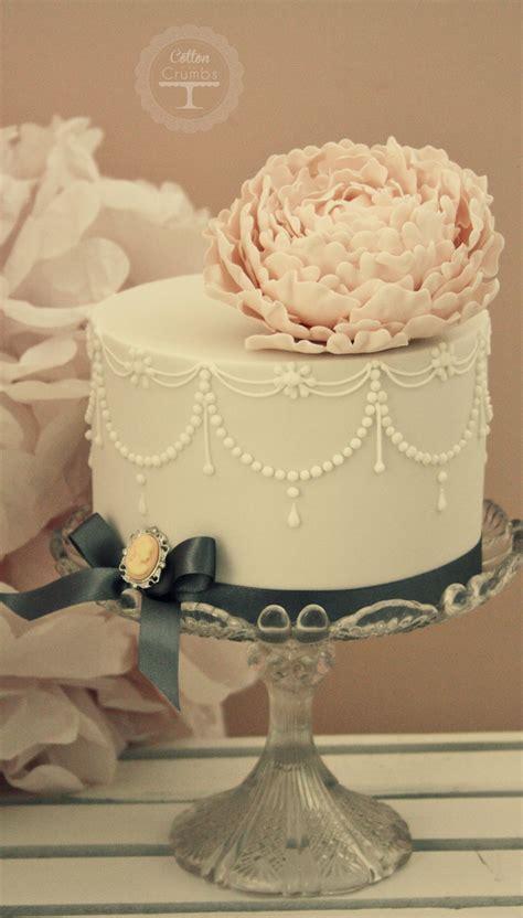 Sugar Flowers Wedding Cakes by Wedding Cake Ideas Sugar Flowers The Magazine