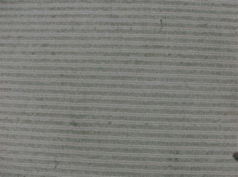 cigierre tappeti penelope cm 300 215 200 di cigierre outlet design fossati