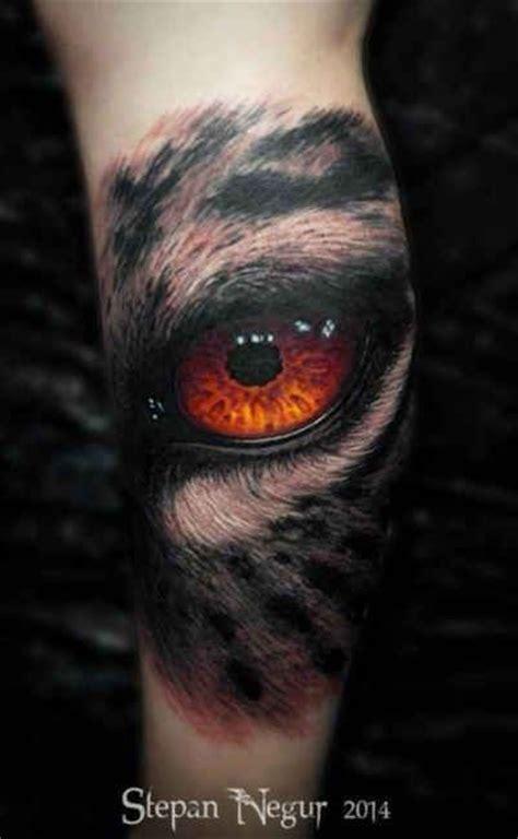 tattoo tigers eye 25 best ideas about 3d tattoos on pinterest 3d tattoo