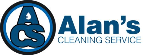 albemarle carpet and upholstery alan s carpet cleaning albemarle nc carpet menzilperde net