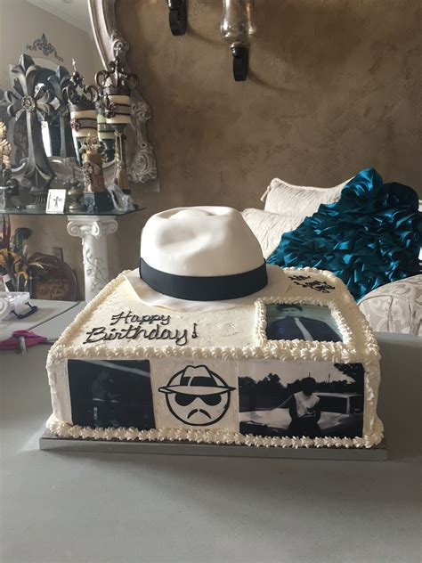 cholo theme cake lowrider    party  birthday party party