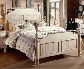 country western bedroom furniture western bedroom