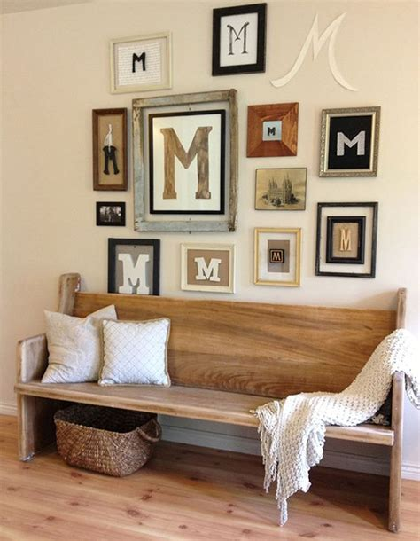 decorating with benches 31 awesome mudroom and entryway benches shelterness