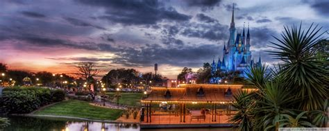 disney wallpaper computer screen disney dual monitor wallpaper widescreen wallpapers of
