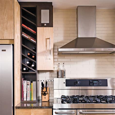 rangement dans la cuisine rangement dans la cuisine maison design modanes com