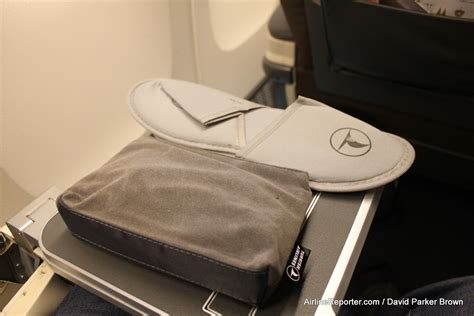turkish airline comfort class review turkish airlines comfort class review images