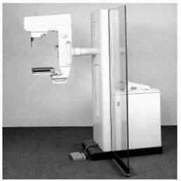 Pemeriksaan Alat Penggerak Tubuh radiologi prinsip fisik alat radiodiagnostik