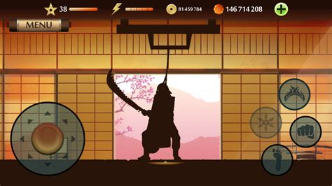 shadow fight 2 apk shadow fight 2 hack unlimited coins and gems best hack and cheats for all