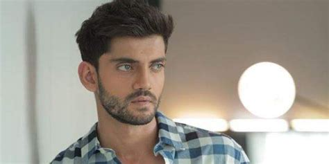 new actor zaheer iqbal notebook is a beautiful colourful love story zaheer