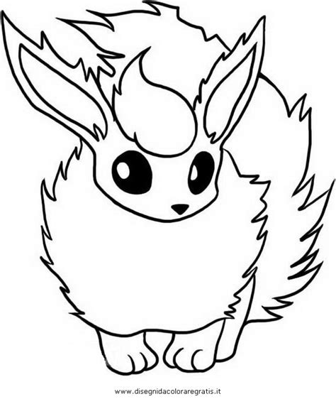 eevee coloring pages to print pokemon eevee coloring pages images pokemon images