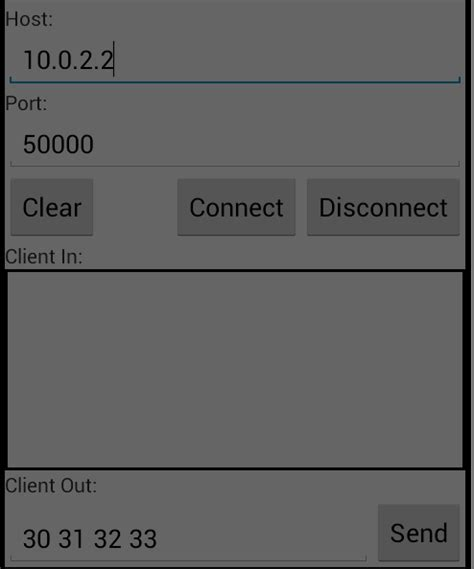 android layout ems android incorrect layout when keyboard is shown stack