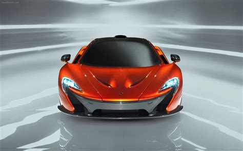 mclaren p1 concept mclaren p1 concept 2012 widescreen exotic car pictures 12