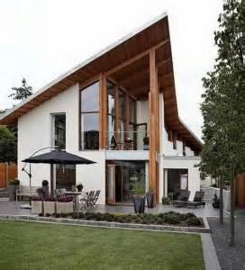 desain rumah skandinavia 9 cara untuk menerapkan konsep desain interior ala