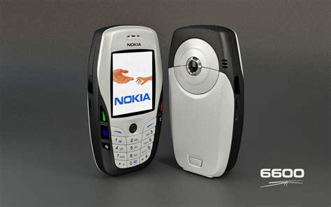 Brandcode Legenda Mirip Nokia 103 5 hp legenda yang punya keren di jamannya mobile review gadget terbaru