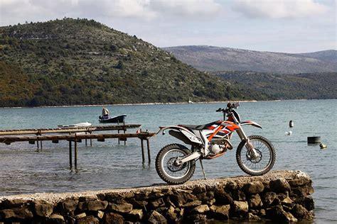 Motorrad Fahren Kroatien by Enduro Croatia Quad Endurotouren In Istrien