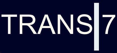 Streaming Trans 7 | streaming trans tv online indonesia berita sepak bola