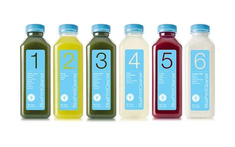 Whole Foods Detox Juice by Whole Foods Blueprint Juice Cleanse