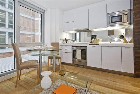 sur la table kitchen island kitchen planner small kitchen diner ideas 100 design my