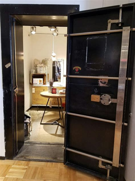 bed bath and beyond reno nv west elm 22 photos 13 reviews furniture stores 50