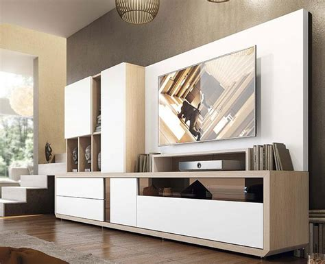 Living Room Storage Tv Solutions by Wall Units Amusing Wall Unit Storage Amusing Wall Unit