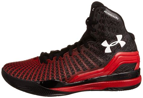 mens basketball shoes sale armour basketball shoes for sale mens clutchfit