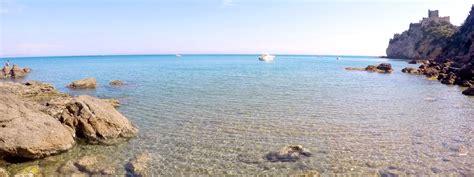 appartamenti mare castiglione della pescaia vacanze castiglione della pescaia maremma toscana dintorni