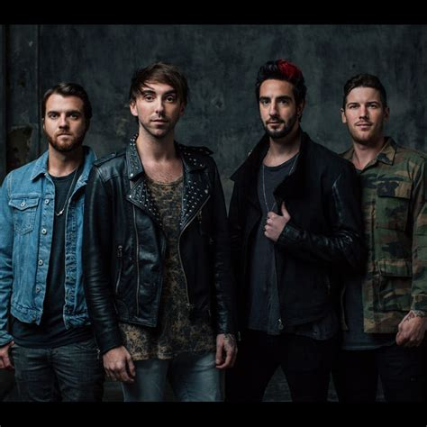 a for all time 2016 image gallery 2016 all time low