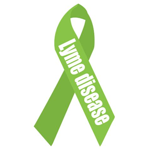 how can a live with lyme disease may is lyme disease awareness month raveis